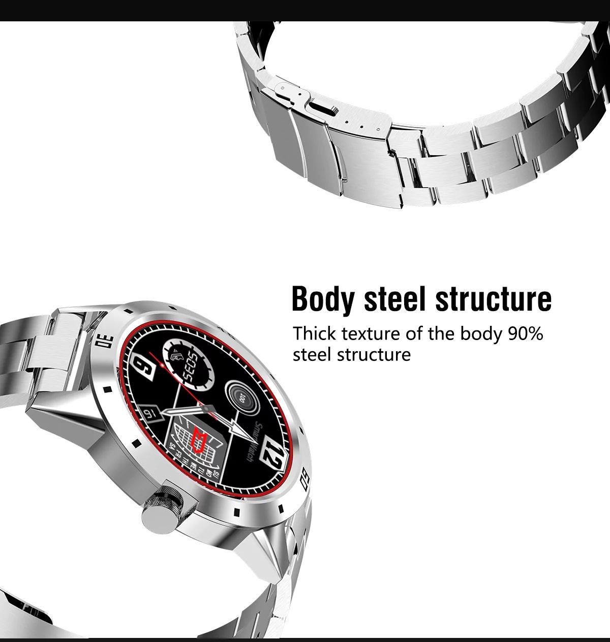 Diggro DI02 diseño