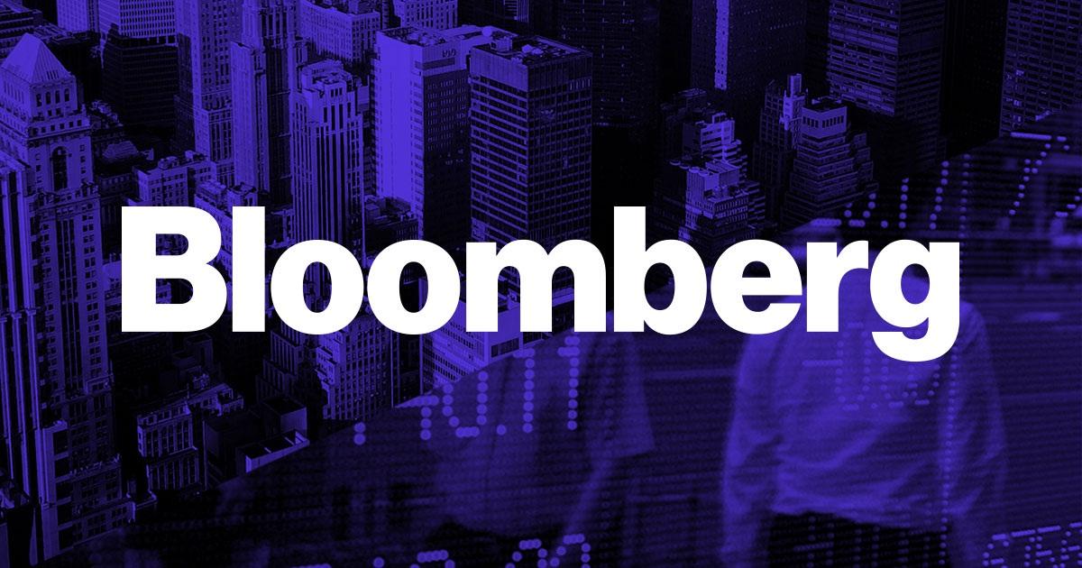 Google Arcade Bloomberg