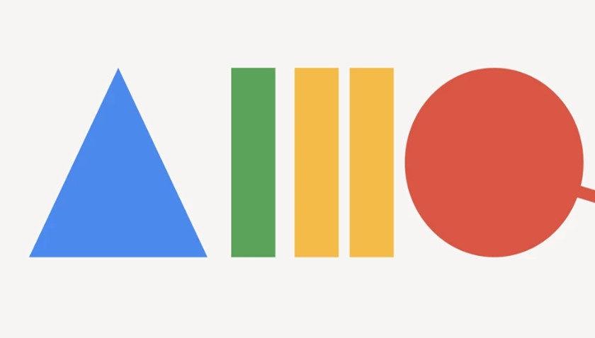 Google Arcade introducción