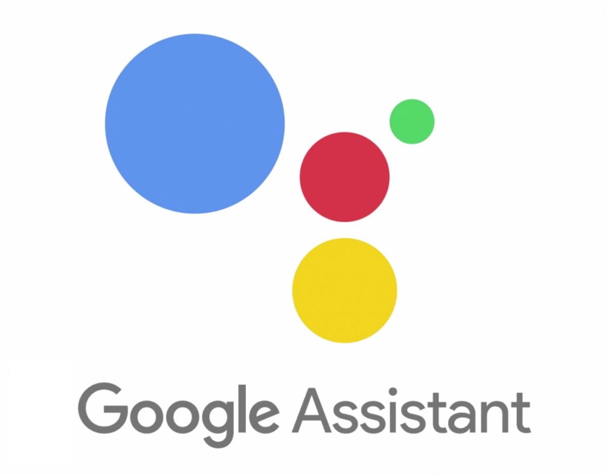 Productos smart home de Xiaomi serán compatibles con el Asistente de Google y llegarán a EE.UU.