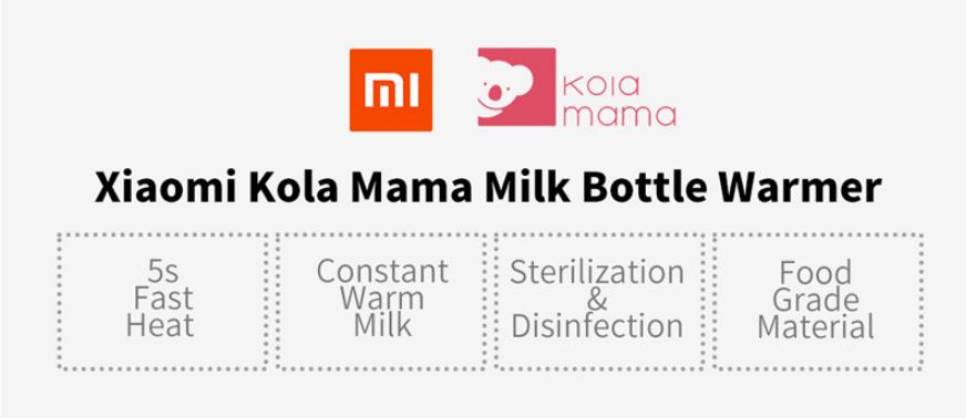 Kola Mama Flyer