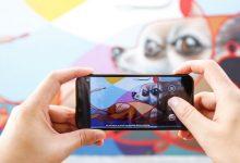 LEAGOO S9 - Experiencia en video de las capturas de 65 megapíxeles Ultra-HD