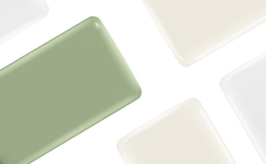 Xiaomi renueva su mini nevera estilo retro