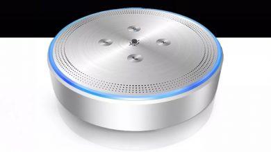 OfficeCore M2 360 Audio