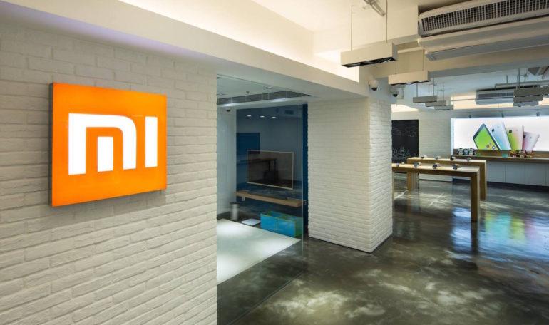 Xiaomi y su gran expansión