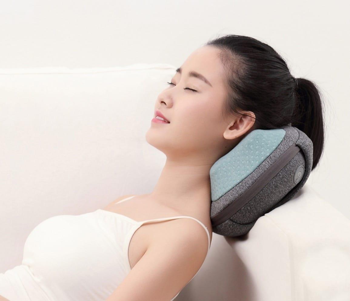 Máquina de masajes Xiaomi LeFan