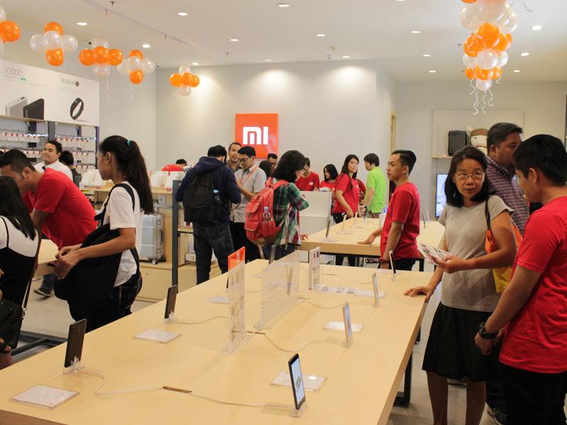 Xiaomi se convierte en la segunda marca de teléfonos inteligentes más grande de Indonesia