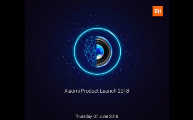 evento-xiaomi-7-de-junio