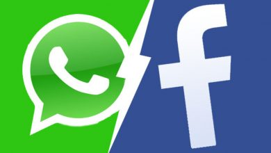 Jan Koum, CEO de WhatsApp, ha renunciado a Facebook
