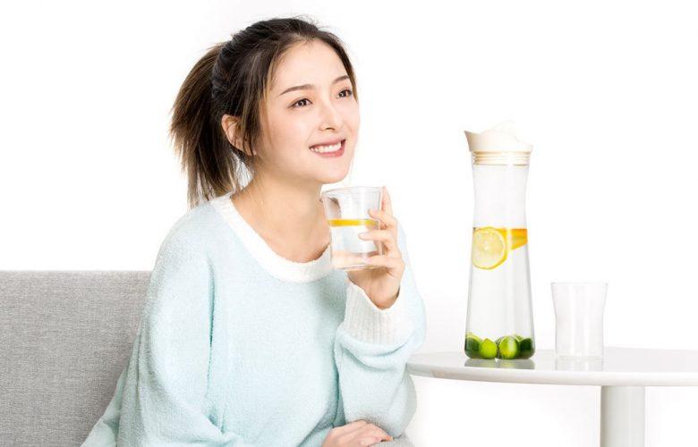 Xiaomi Mijia High Borosilicate Glass Kettle