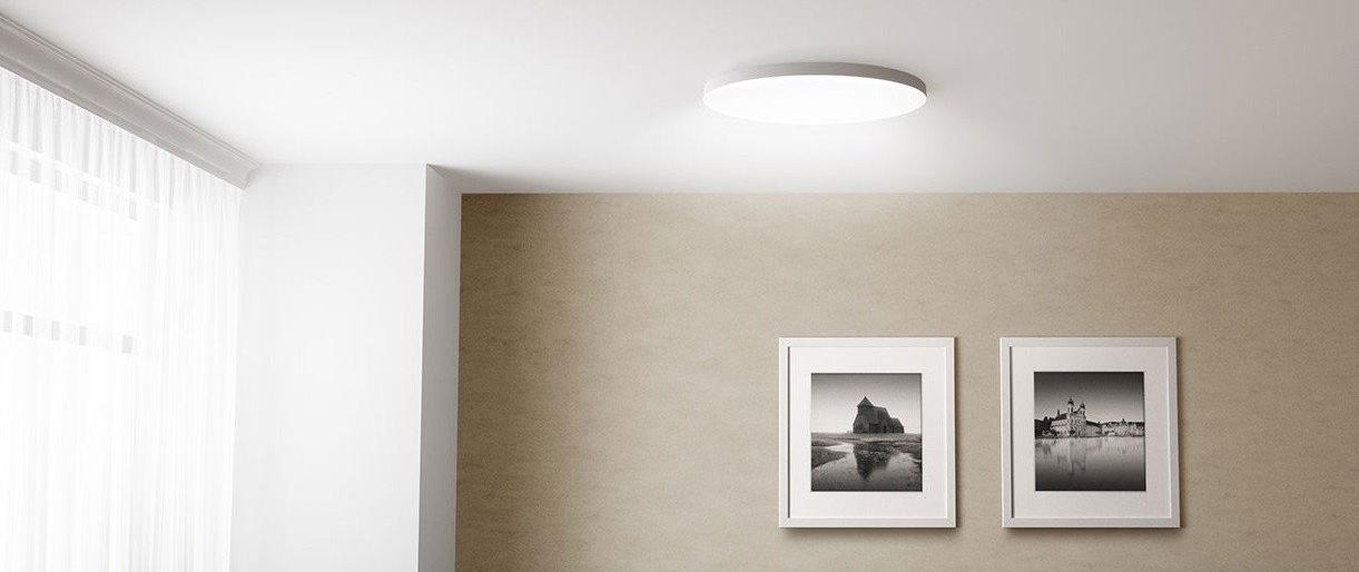nueva-lampara-de-techo-xiaomi-mijia-destacada