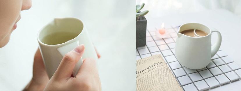 Xiaomi Belly Tea Porcelain Cup - Especificaciones
