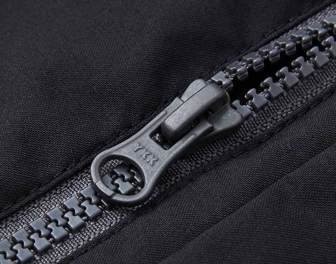 Xiaomi Uleemark Jacket Waterproof - Diseño
