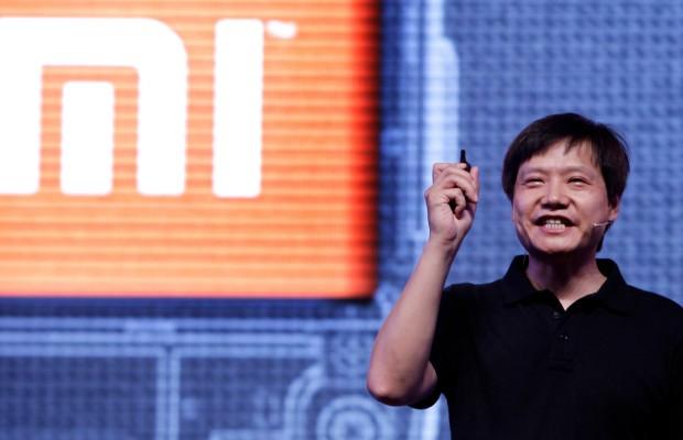 Inconvenientes que ha traído a Xiaomi este gran problema