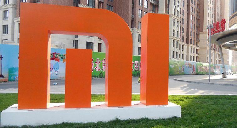Xiaomi a lo alto del OPI después de ocho años de haber sido creada