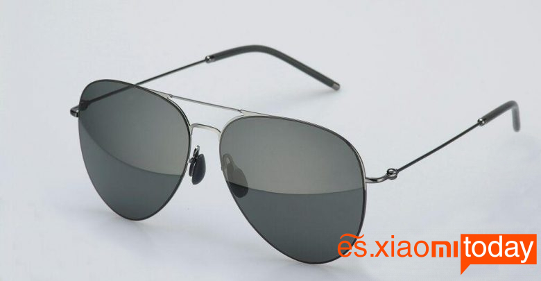 xiaomi-ts-nylon-lenses-analisis-review-destacada