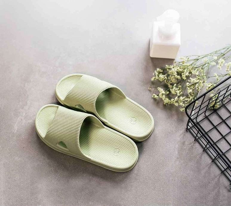 Aniversario de Gearbest - Xiaomi One Cloud Home Slippers