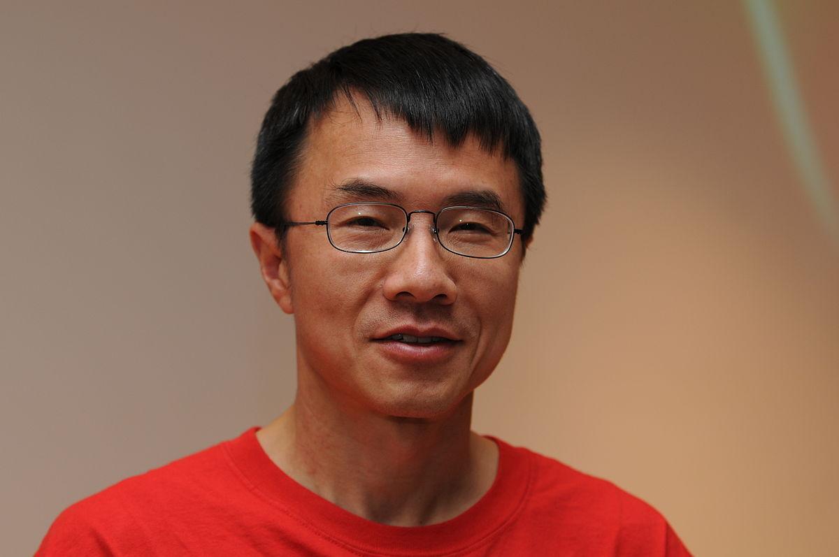 Presidente de Baidu, Qi Lu, podría formar parte del equipo Xiaomi