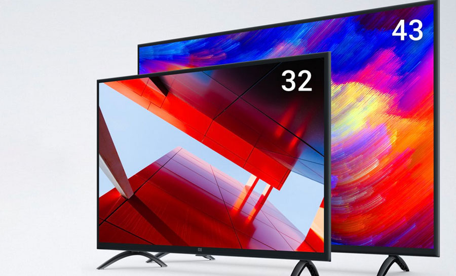 Reporte IDC - Xiaomi lidera el mercado de smart TV en India