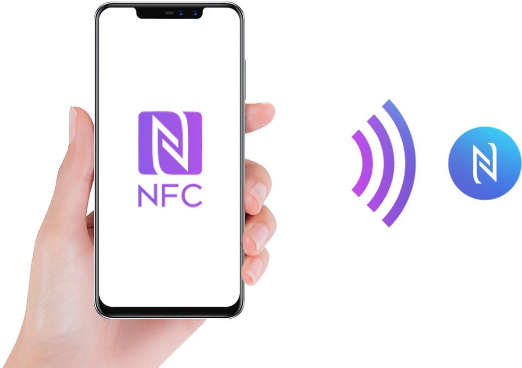 UMIDIGI Z2 Pro NFC
