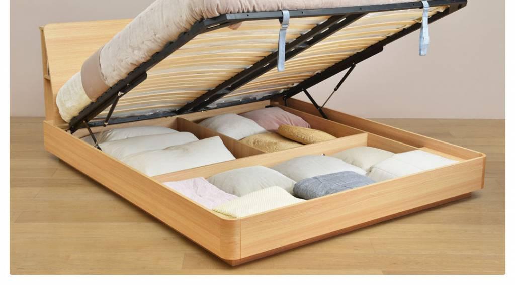 Te presentamos la primera cama de Xiaomi