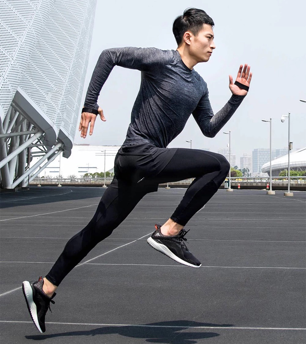 Compendio de verano - Xiaomi Quick-drying Sports Pants