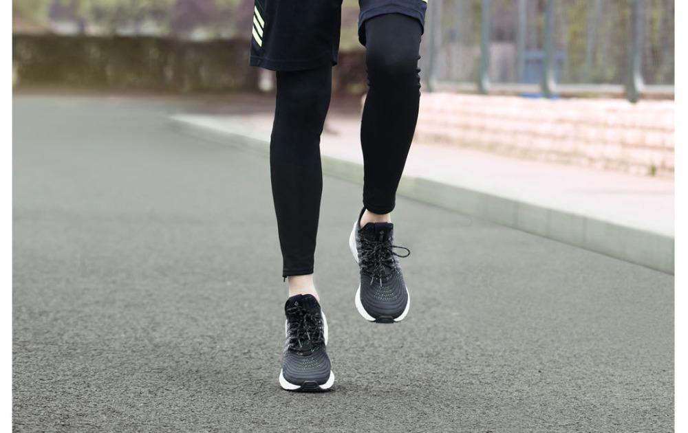 Xiaomi Freetie Sneaker Características