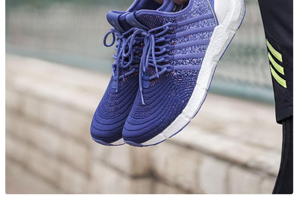 Xiaomi Freetie Sneaker