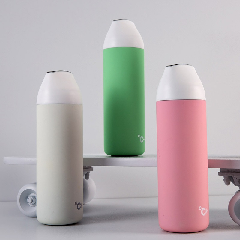 Xiaomi Kiss Kiss Fish CC Cup Agradable Diseño