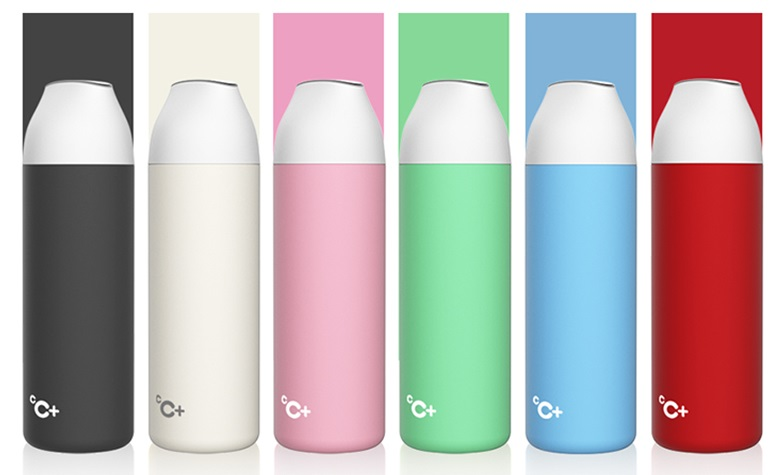Xiaomi Kiss Kiss Fish CC Cup Colores