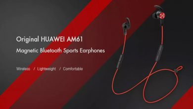 HUAWEI Honor AM61 Sports Earphones