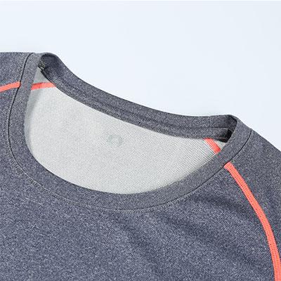 Camiseta para deporte Xiaomi