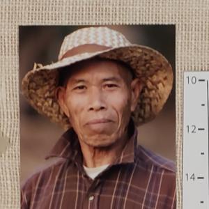Análisis de la desafiante cámara del Xiaomi Mi 8 - Textura