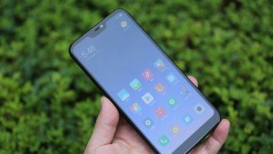 El Xiaomi Redmi 6 Pro obtiene un lanzamiento oficial anticipado