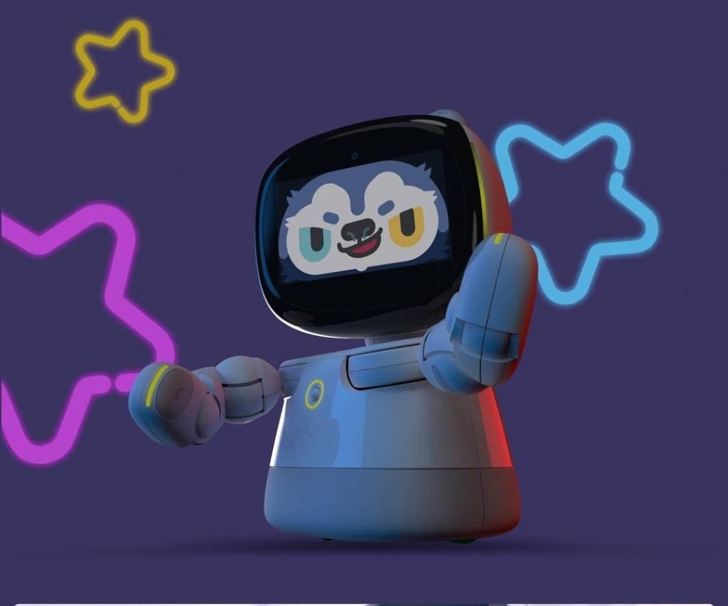 Xiaomi NUWA XiaoDan: Diseño y Tecnología