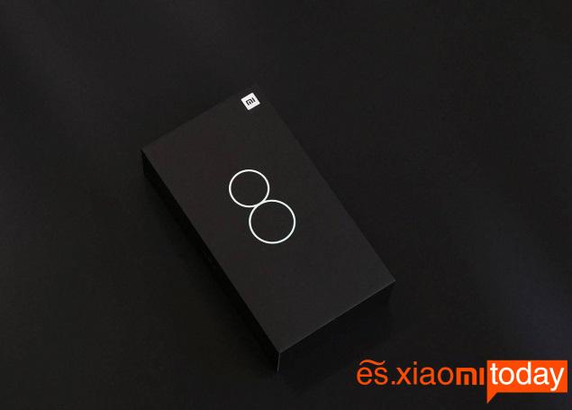 Xiaomi Mi 8 análisis - Conclusión