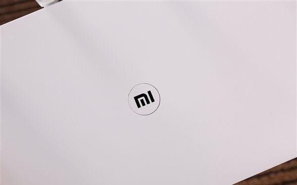Unboxing Xiaomi Mi Router 4 - Diseño