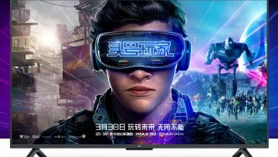 Xiaomi hace alianzas para fabricar televisores en la India