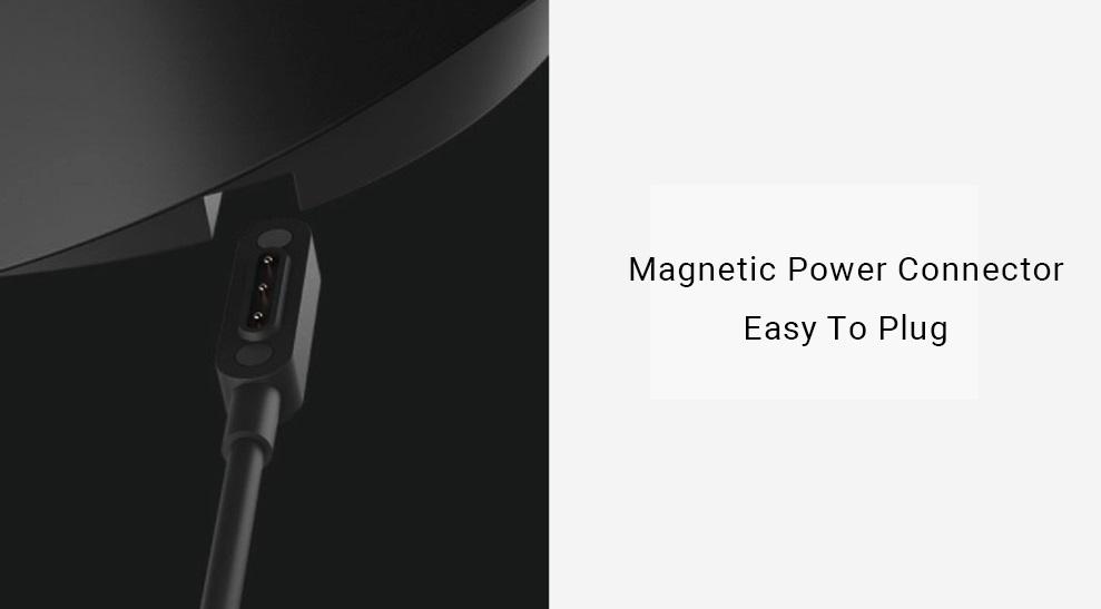 Xiaomi Mijia Cleanfly cargador