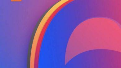 Revelado el diseño de la nueva gama Xiaomi Redmi 6
