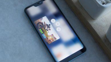 Xiaomi Redmi 6 Pro destacada