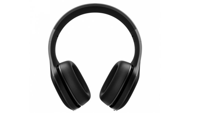 Xiaomi Mi Bluetooth Foldable Headset Características