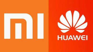 Xiaomi y Huawei se unen para la fabricación de Impresoras