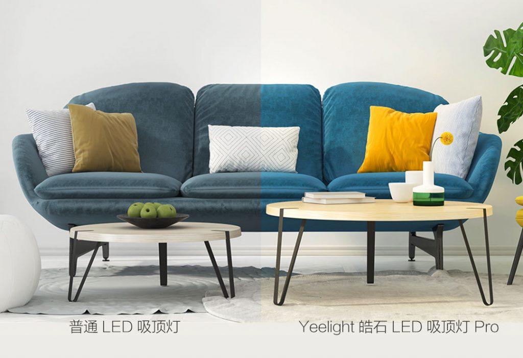 Yeelight LED Ceiling Light Pro