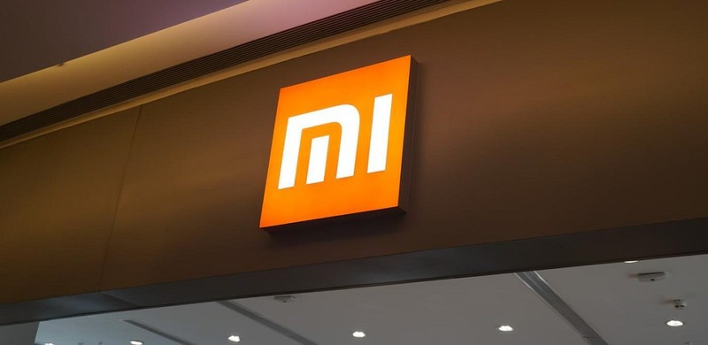 Xiaomi in the stock market HQ 2