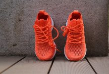 Xiaomi Mi Sneakers 2 Análisis