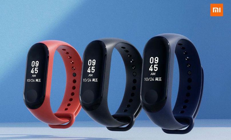Otoño en Geekbuying - Las mejores ofertas Xiaomi
