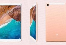 xiaomi-mi-pad-4-imagenes-promocionales