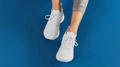 Se lanzaron oficialmente los Xiaomi Mi Sneakers 2 en únicamente $30