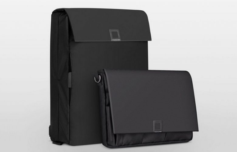 Xiaomi U'Revo Multifunction Bag
